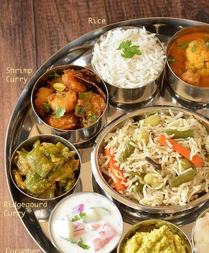 preeti-indian-cuisine-meny-image-2
