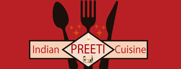 preeti-indian-cuisine-logo