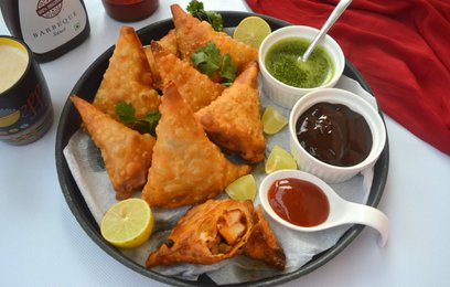 preeti-indian-cuisine-meny-image-1